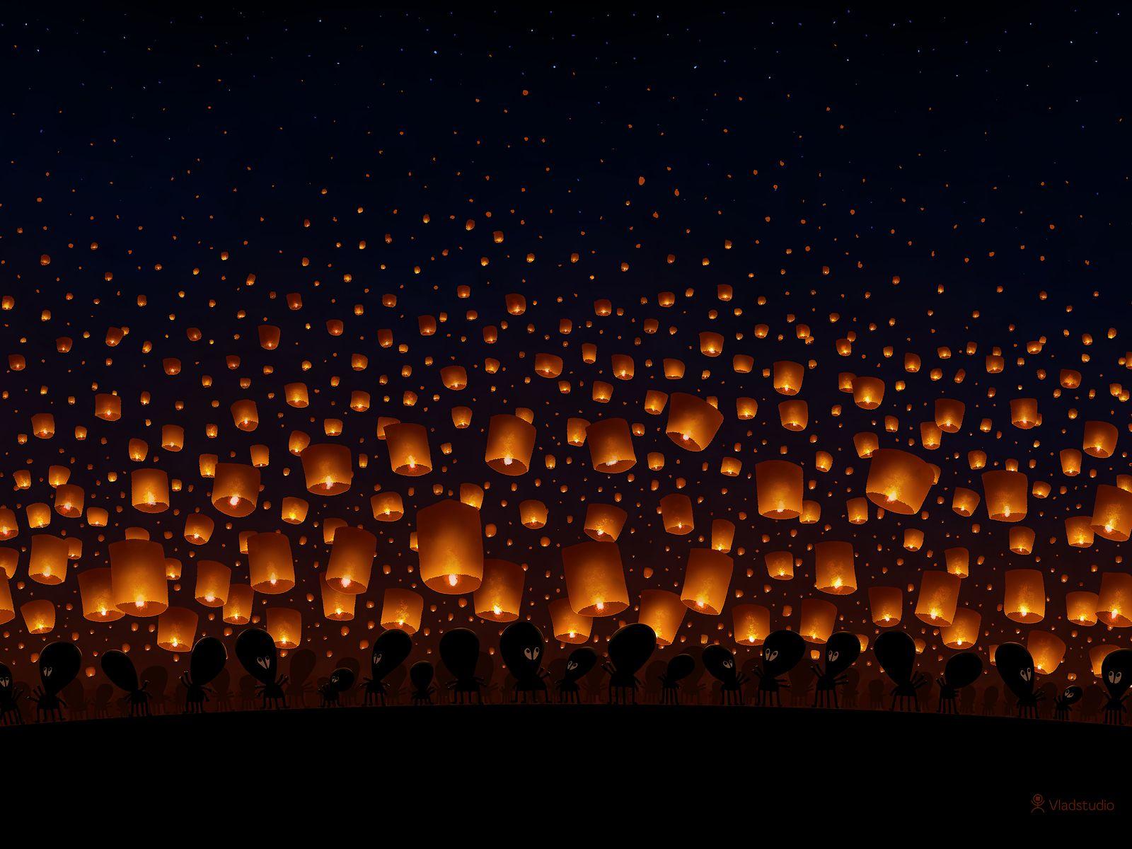 Wonderful Wallpaper Night Lantern - 1629b461d72f629cb61add1917d1b4e3  2018-103224.jpg