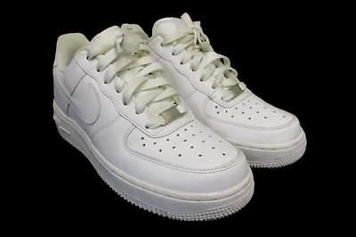 Nike Air Force 1 Low White AF-1 '82