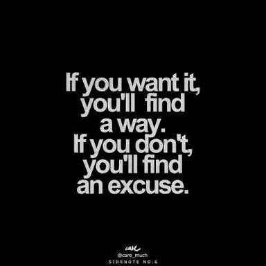 Excuses Quotes Pinbrown Girl On Jody  Pinterest