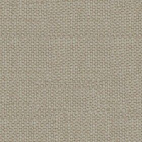 Textures Texture Seamless Canvas Fabric Texture Seamless 16273