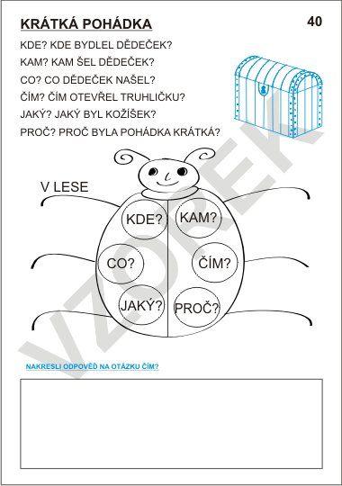 Pracovni Listy Cteni Hledat Googlem Dilna Cteni Teaching