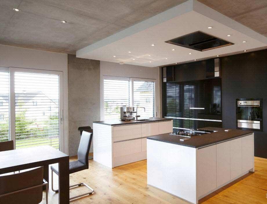 Best Modern German Kitchen Design Ideas And Cabinets German 400 x 300