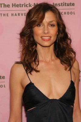 Bridget Moynahan Bridget Moynahan Actress I Robot Bridget Moynahan was born on