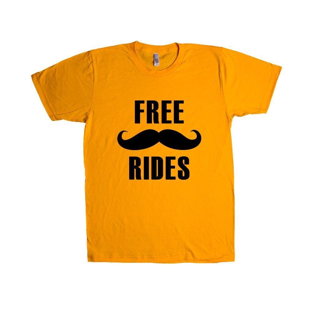 Free Mustache Rides Mustaches Facial Hair Men Hairy Women
