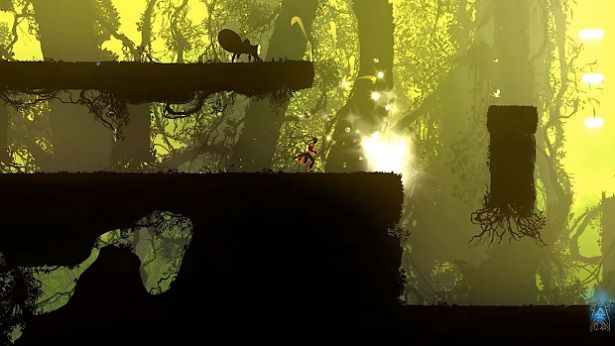 Outland Trophies2 Jpg 615 346 Game Inspiration Chiaroscuro Background