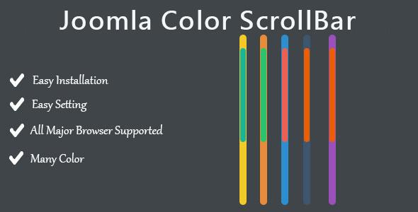 Scrollbars Evolution Scroll Bar User Interface Design Progress Bar
