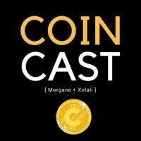 Vers une acceptation grand public du bitcoin ? par Coin Cast : Bitcoin et Crypto-monnaies sur SoundCloud