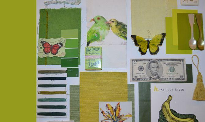 Afbeelding van http://butternut-living.be/wp-content/uploads/2015/05/moodboards-workshop-kleur-op-kleur-interieur-670x400-2.jpg.