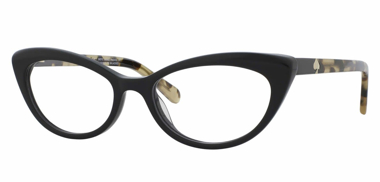 5a64d61dbed Kate Spade Analena Eyeglasses