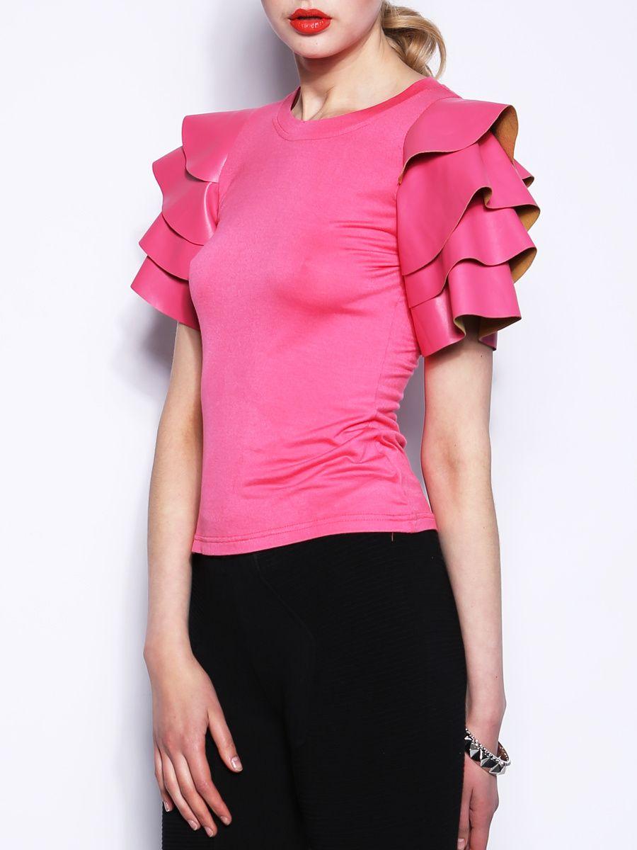 Gracia fashion clothing wholesale