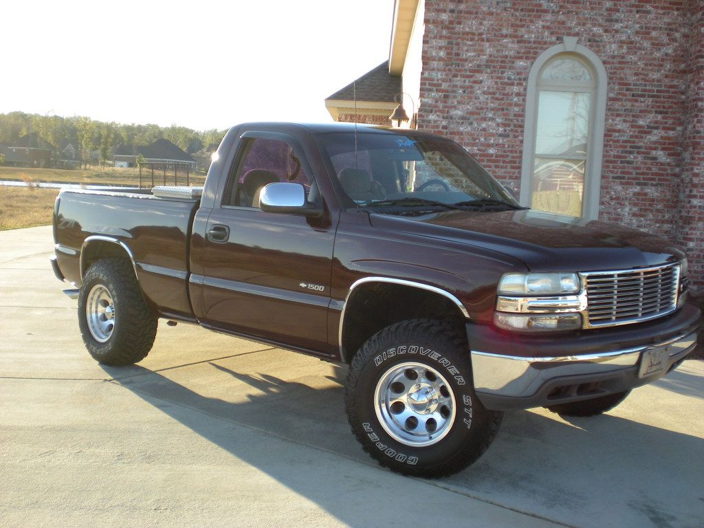 1999 chevy z71 32154440001_large jpg 1024 768 4x4 truckscustom