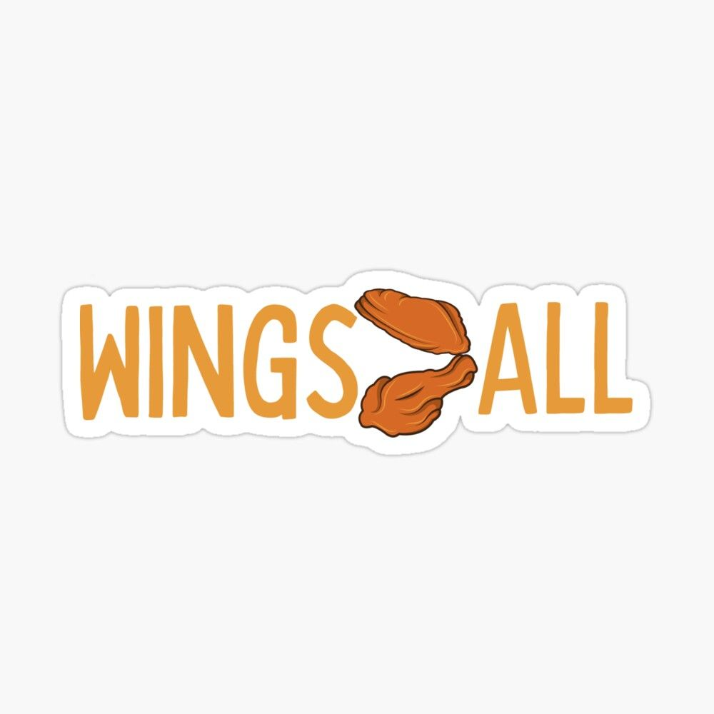 New Logo And Identity For Buffalo Wild Wings By Interbrand Identity Logo Wings Icon Identity Design