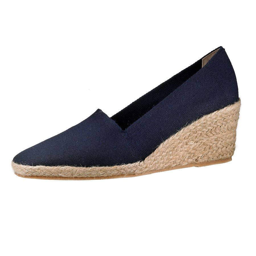 Galo's everyday summer espadrille in