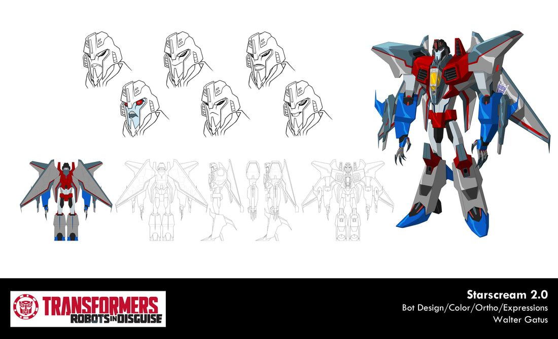Tons Of Transformers Robots In Disguise Character Art Revealed Transformers News Tfw2005 Transformers Art Transformers Artwork Transformers