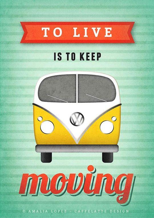 Photo Of Volkswagen Print VW Poster Motivational Quote Print Extraordinary Volkswagen Stock Quote