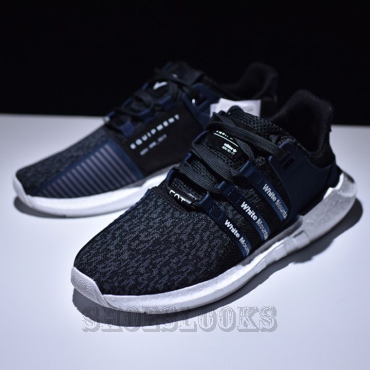 Adidas WM EQT Boost Support Futurr Running Shoes 2017, Nike Running, Eqt  Boost,