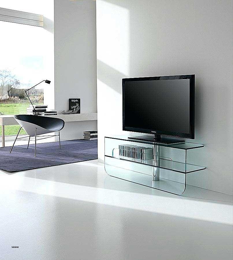 meuble tele coin meuble meuble tv