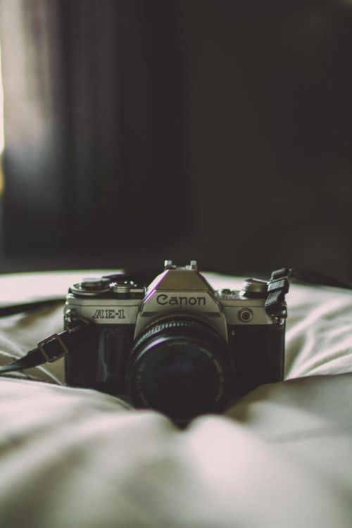 Fine Camera Source Words