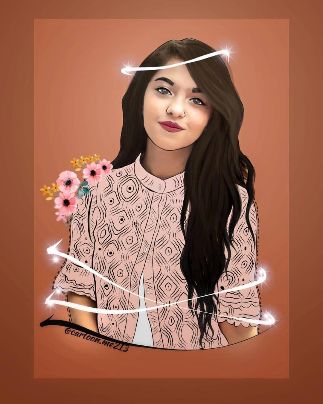Instagram Profile Picture Cartoon : instagram, profile, picture, cartoon, Cartoon, 🇧🇩, @cartoon.me213, Instagram, Profile, Picdeer, Photography,, Dhaka,, Beautiful