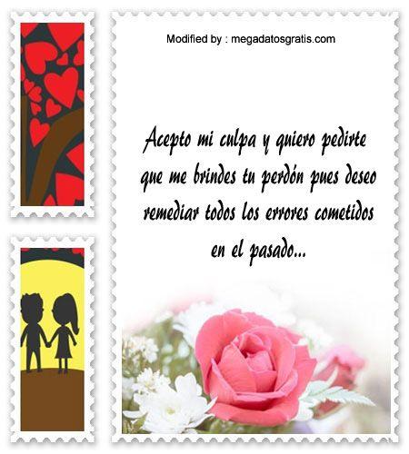 Pin De Maria Elena Gomez Rua En Tarjetas Frases De Te Amo