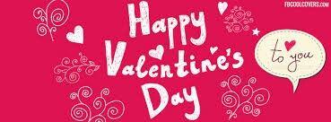 Feliz día del amor y la amistad ❤