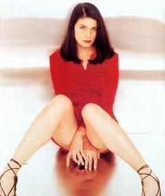 linda fiorentino the last seduction