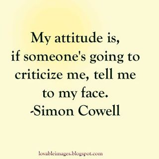 Best Attitude Quotes Quotes Pinterest Quotes Attitude Quotes