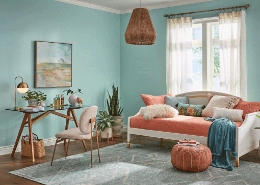 2020 color trends hgtv home by sherwin williams on home office color trends id=95630