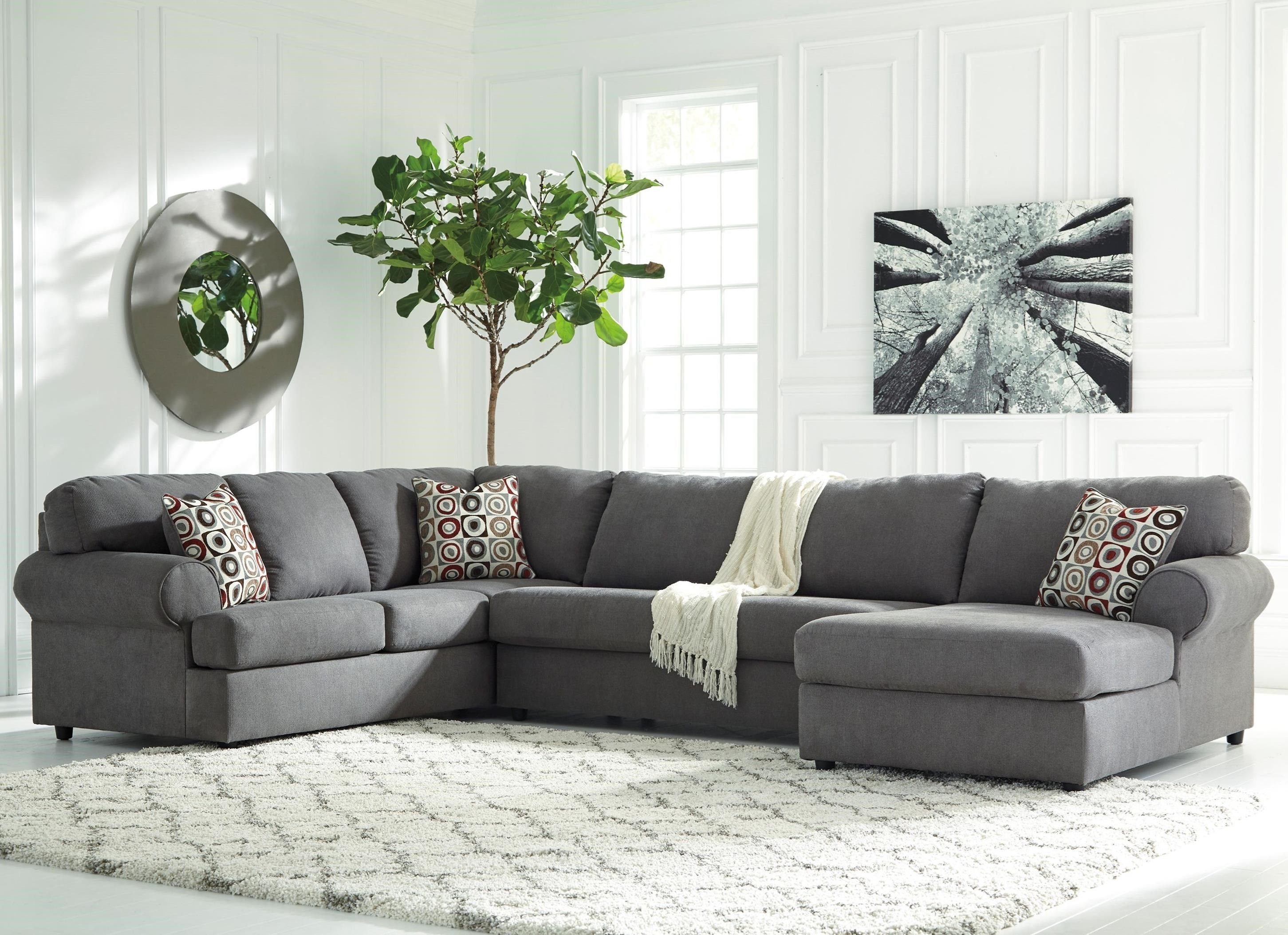 on smith furniture couch kim brothers pinterest back geisler rotmans comfortable traditional sofa seat pillowed riek styled by sectional future pin home at couches with wayside