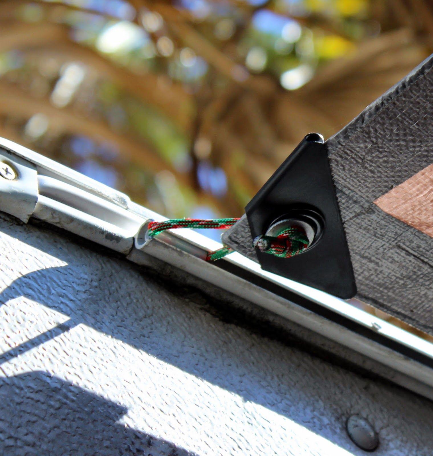 Diy Inexpensive Pop Up Camper Awning Ideas Pinte Wiring Diagram 1006d More