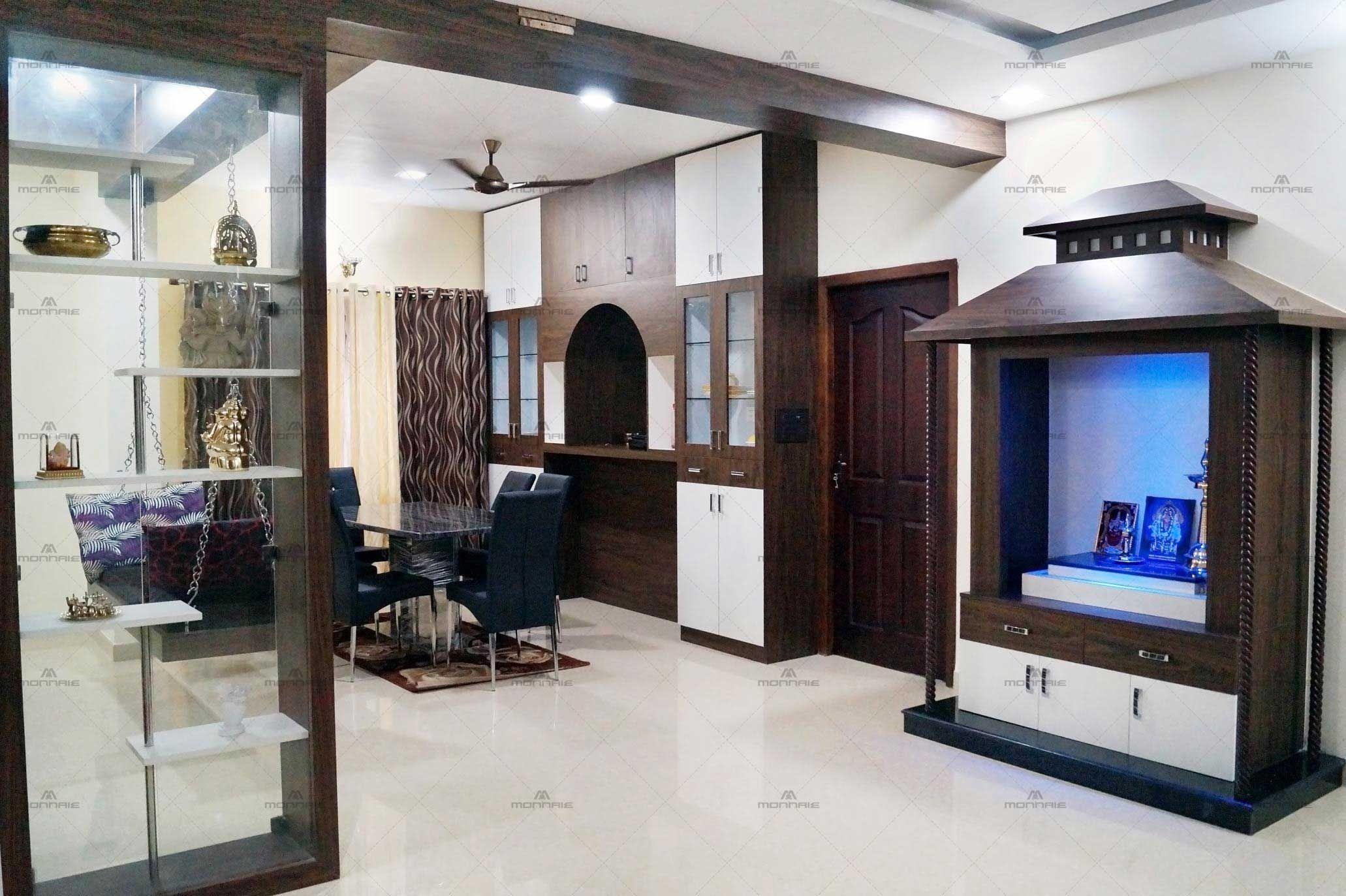 Interior Designers In Ernakulam Interior Interior Design Design