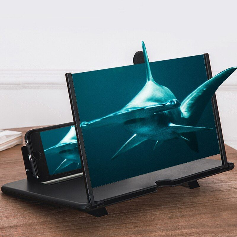 تسوق على الانترنت بأرخص الأسعار السيارات الهواتف والملحقات أجهزة الكمبيوتر والالكترونيات الموضة الجمال والصحة المنز Magnifier Phone Screen Phone Projector