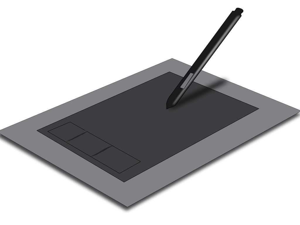 What You Need To Know Before Buying A Graphics Tablet Graphics