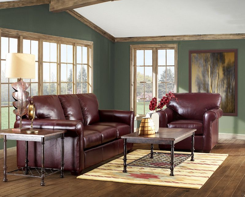 Http Www Talsmafurniture Simple Elegance Canoy Leather Sofa 222121 P20 Iteminformation Aspx