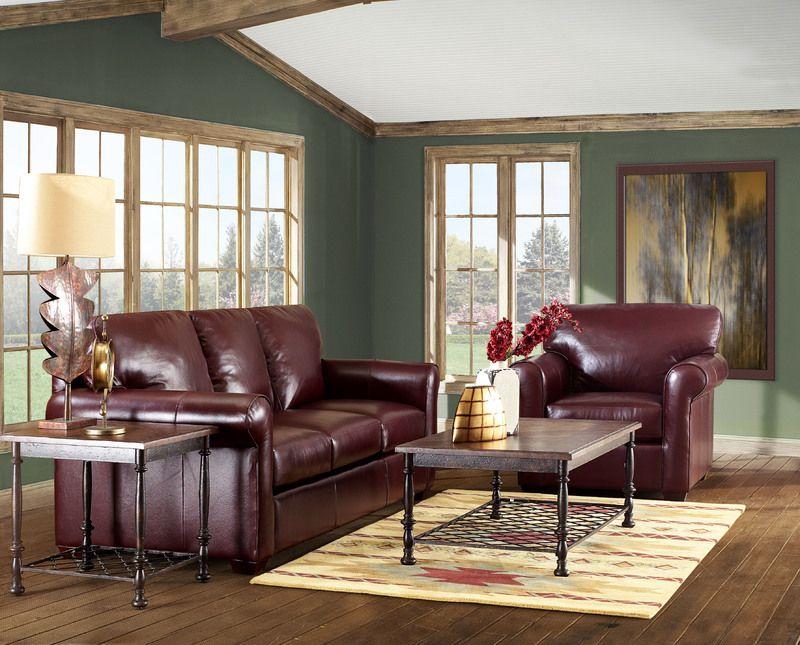 Leather Sofa Furniture Leather Sofa Sofa Furniture