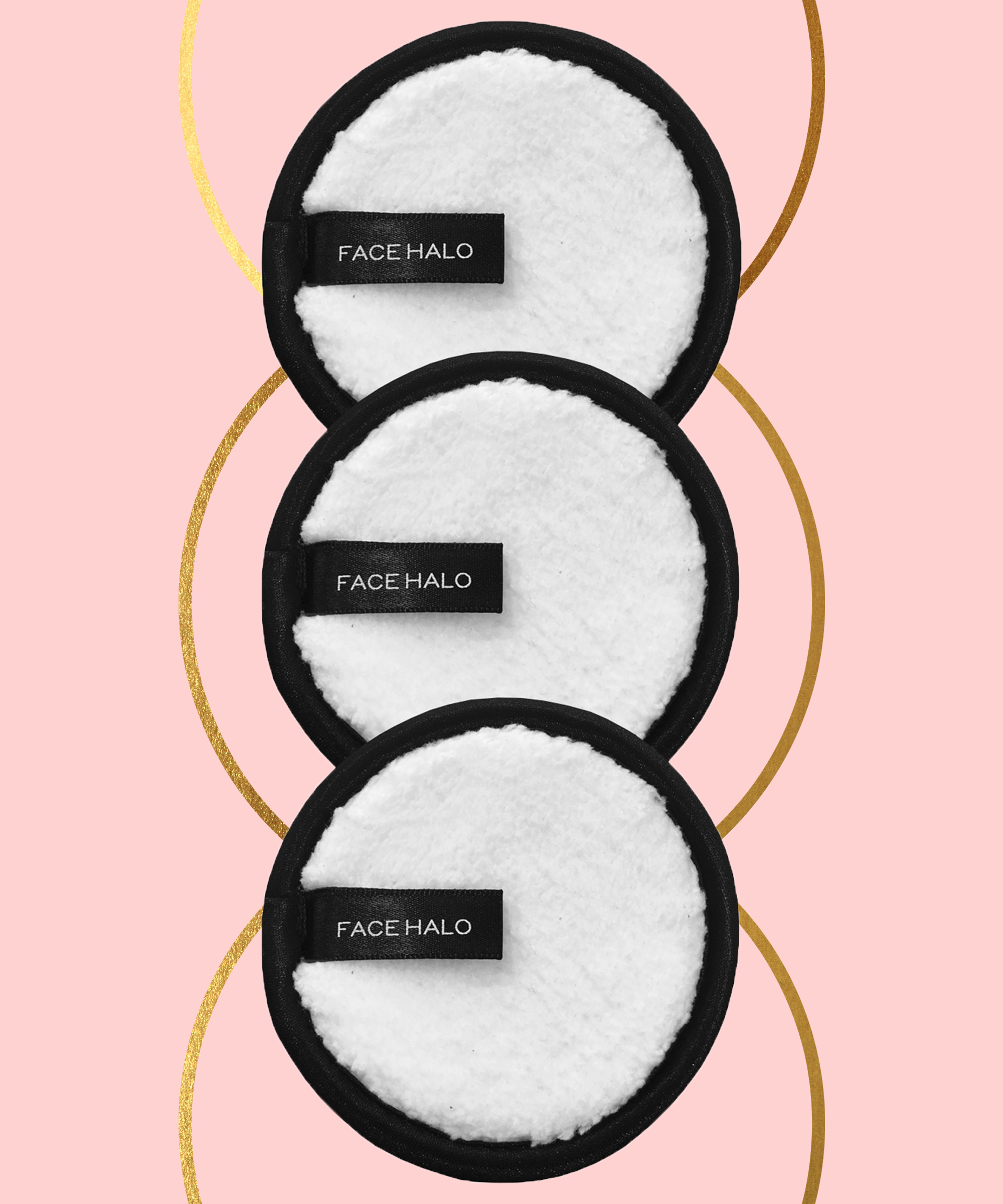 This MakeupRemoving Sponge Is Like A ShamWow For Your