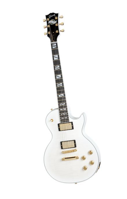 gibson les paul supreme dream guitar i miss playing so much gibson custom shop les paul 39 s. Black Bedroom Furniture Sets. Home Design Ideas
