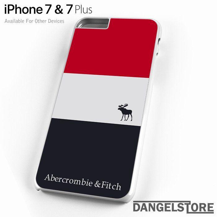 coque abercrombie iphone 6