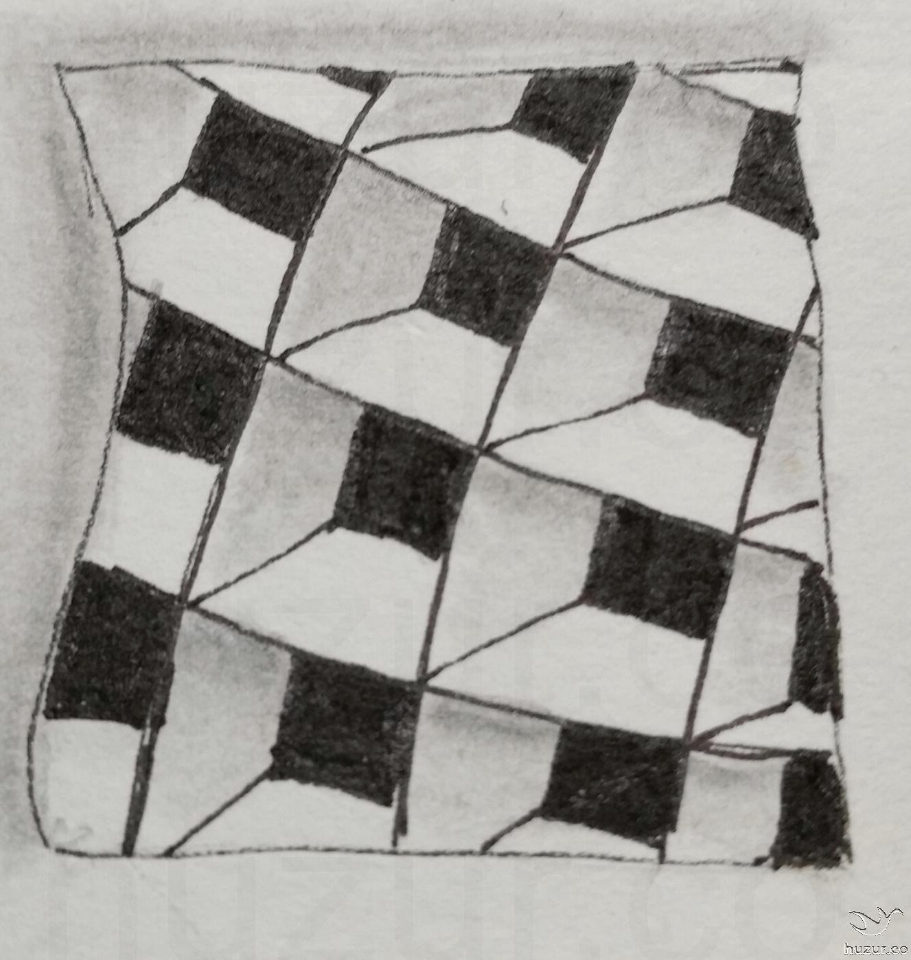 Ideen Fur Zeichnen Madchen Quilts Blanket