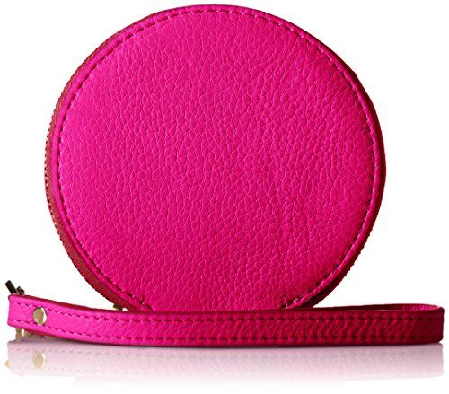 Fossil Coin Purse,Hot Pink,One Size Fossil http://www.amazon.com/dp/B013WIT480/ref=cm_sw_r_pi_dp_Sco8wb0QTT3NC