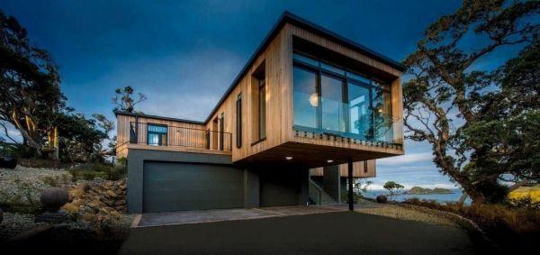 Nz home design awards.