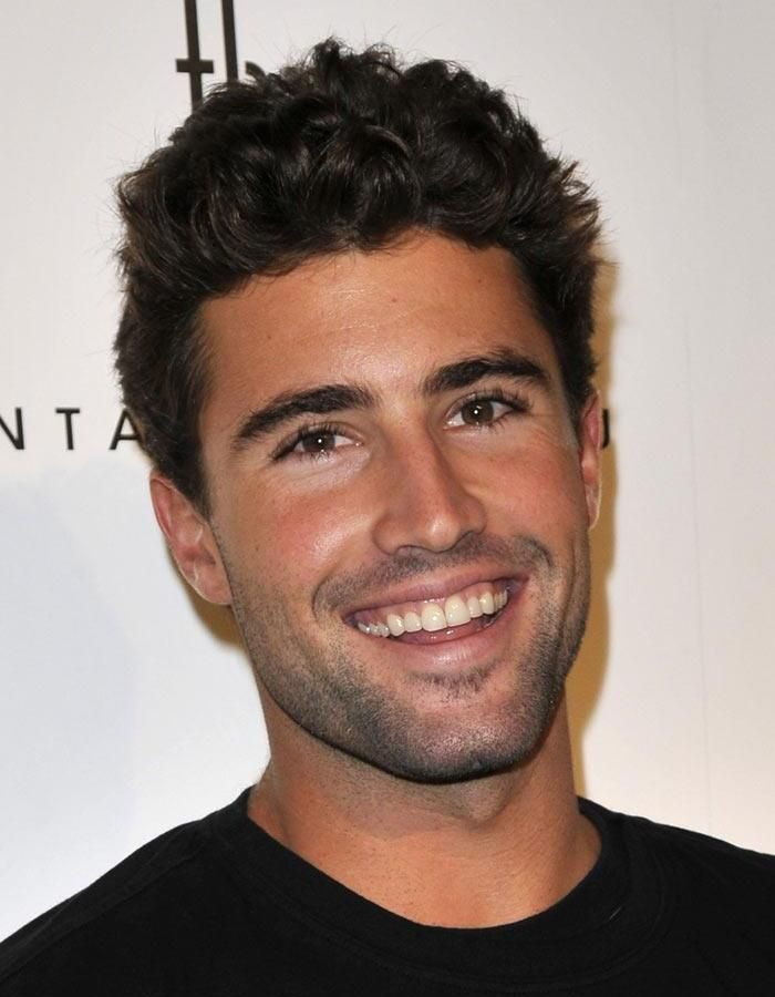 brody jenner twitterbrody jenner avril lavigne, brody jenner height, brody jenner wife, brody jenner wiki, brody jenner instagram, brody jenner insta, brody jenner, brody jenner net worth, brody jenner girlfriend, brody jenner twitter, brody jenner mom, brody jenner kim kardashian, brody jenner 2015, brody jenner mother, brody jenner interview, brody jenner the hills, brody jenner caitlyn, brody jenner girlfriend history, brody jenner show, brody jenner tattoos