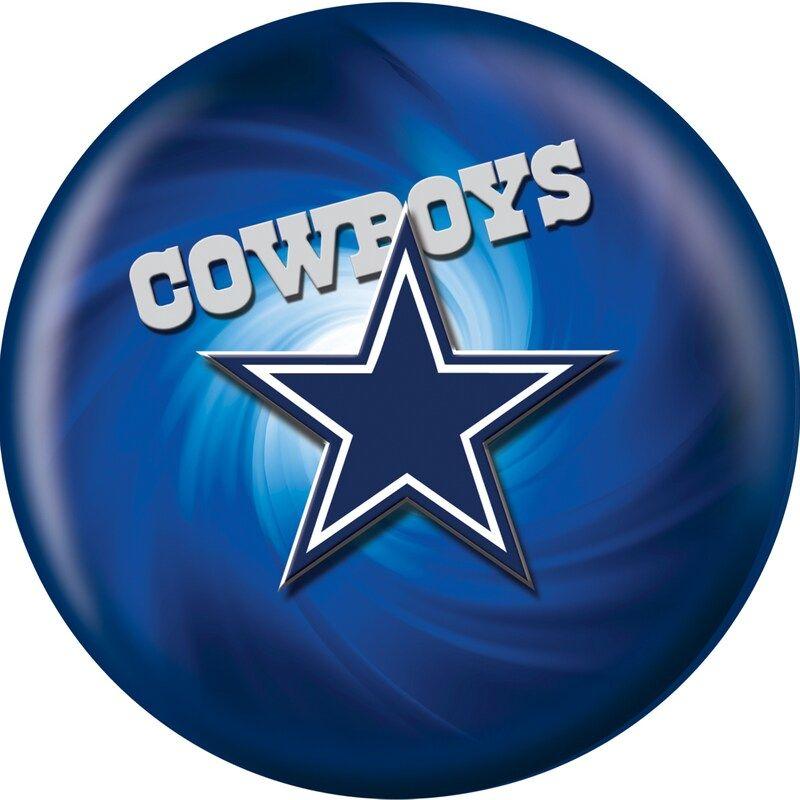 Dallas Cowboys Bowling Ball In 2020 Nfl Dallas Cowboys Dallas Cowboys Dallas Cowboys Images