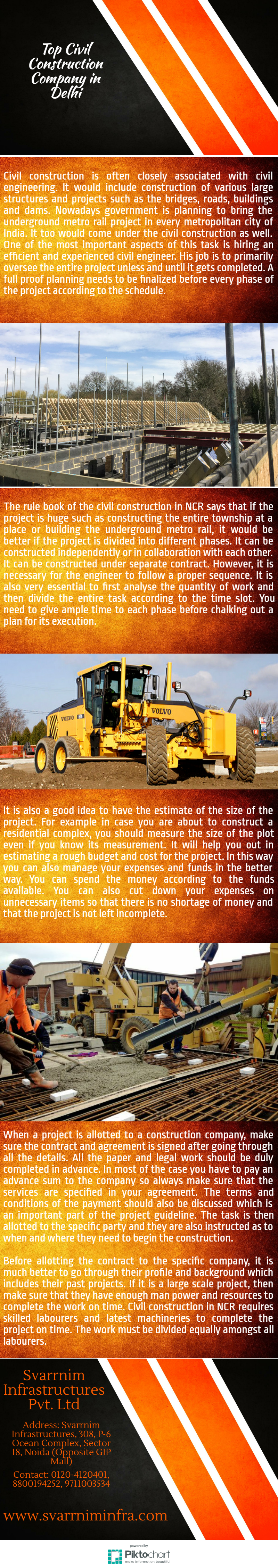 Engineering and construction project with money - Civil Construction Is Often Closely Associated With Civil Engineering It Would Include Construction Of Various