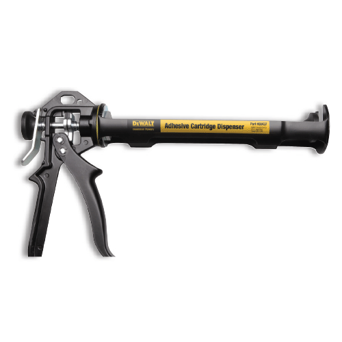 Dispensing Tool For Injection Adhesives In 2020 Dewalt Caulking Tools