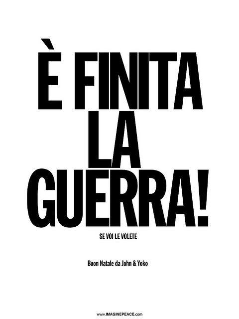 Words In Italian Translated To English: Italian (original 1969 Translation)