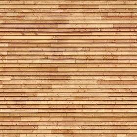 siding wood textures seamless #woodtextureseamless