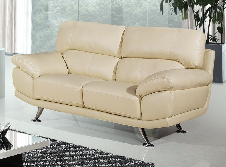 How To Clean A Cream Leather Sofa How To Easily Clean Your