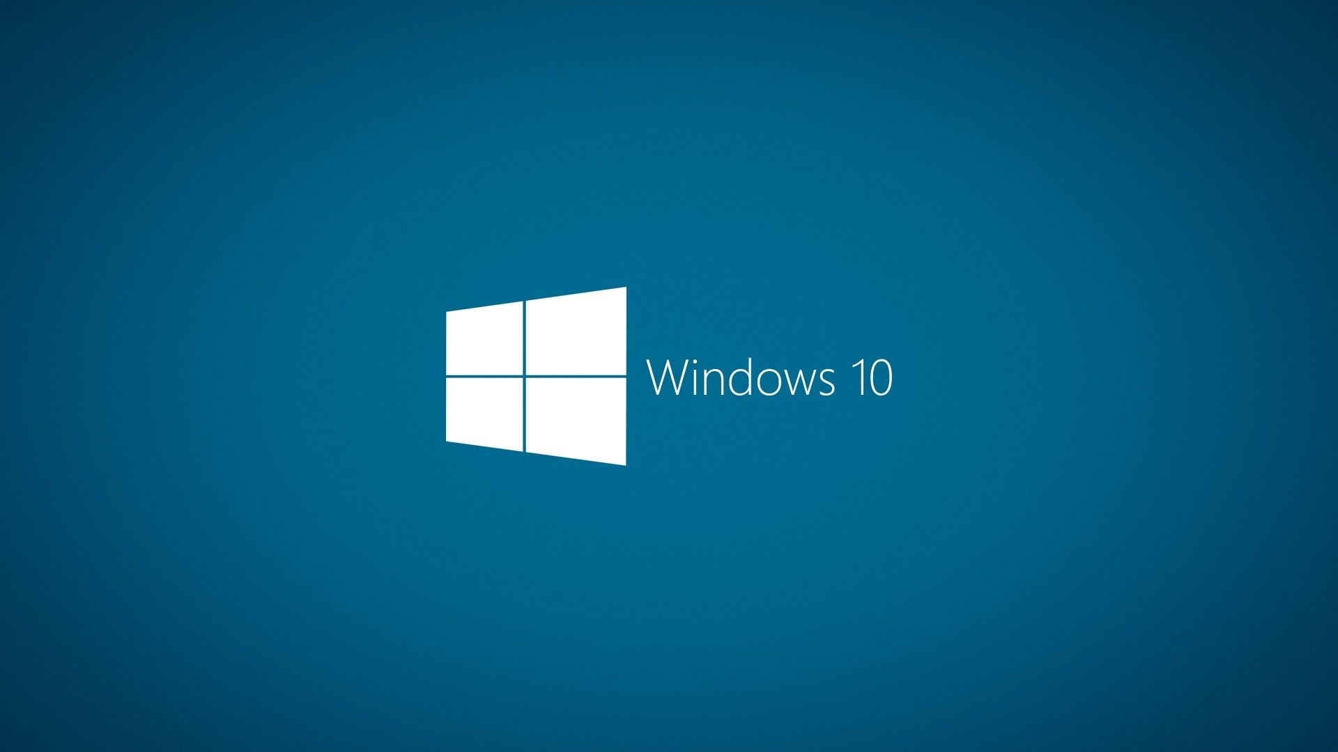 Windows 10 Background Wallpaper Hd 2020 Live Wallpaper Hd Wallpaper Windows 10 Windows 10 Windows Wallpaper