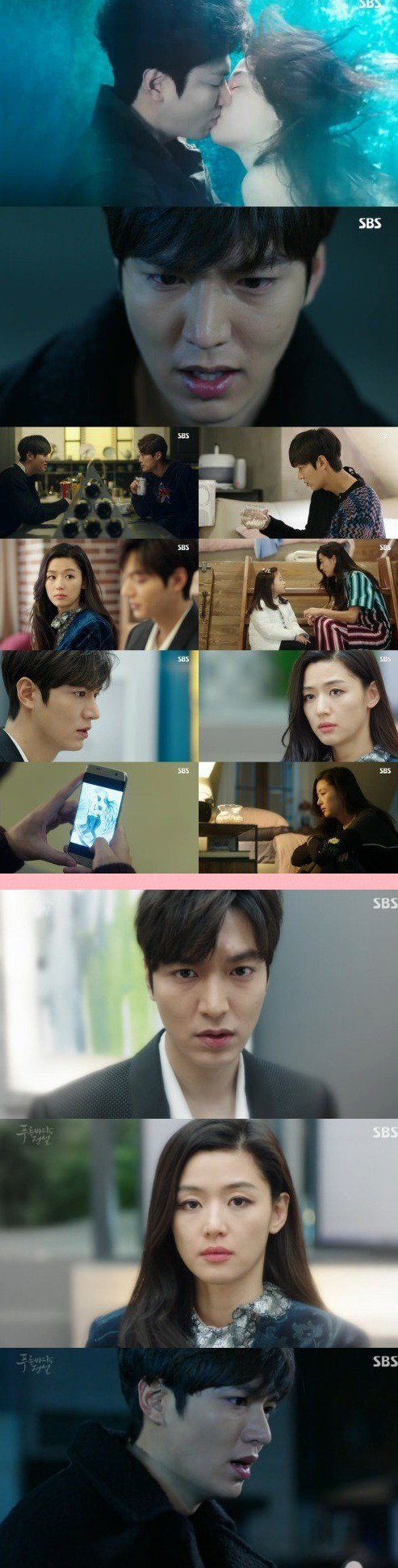 [Spoiler] Added episode 10 captures for the #kdrama 'The Legend of the Blue Sea'인터넷바카라인터넷바카라인터넷바카라인터넷바카라인터넷바카라인터넷바카라인터넷바카라인터넷바카라인터넷바카라인터넷바카라